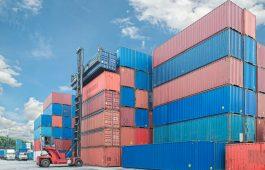 loose_cargo
